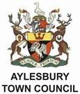 Aylesbury Town Council Logo